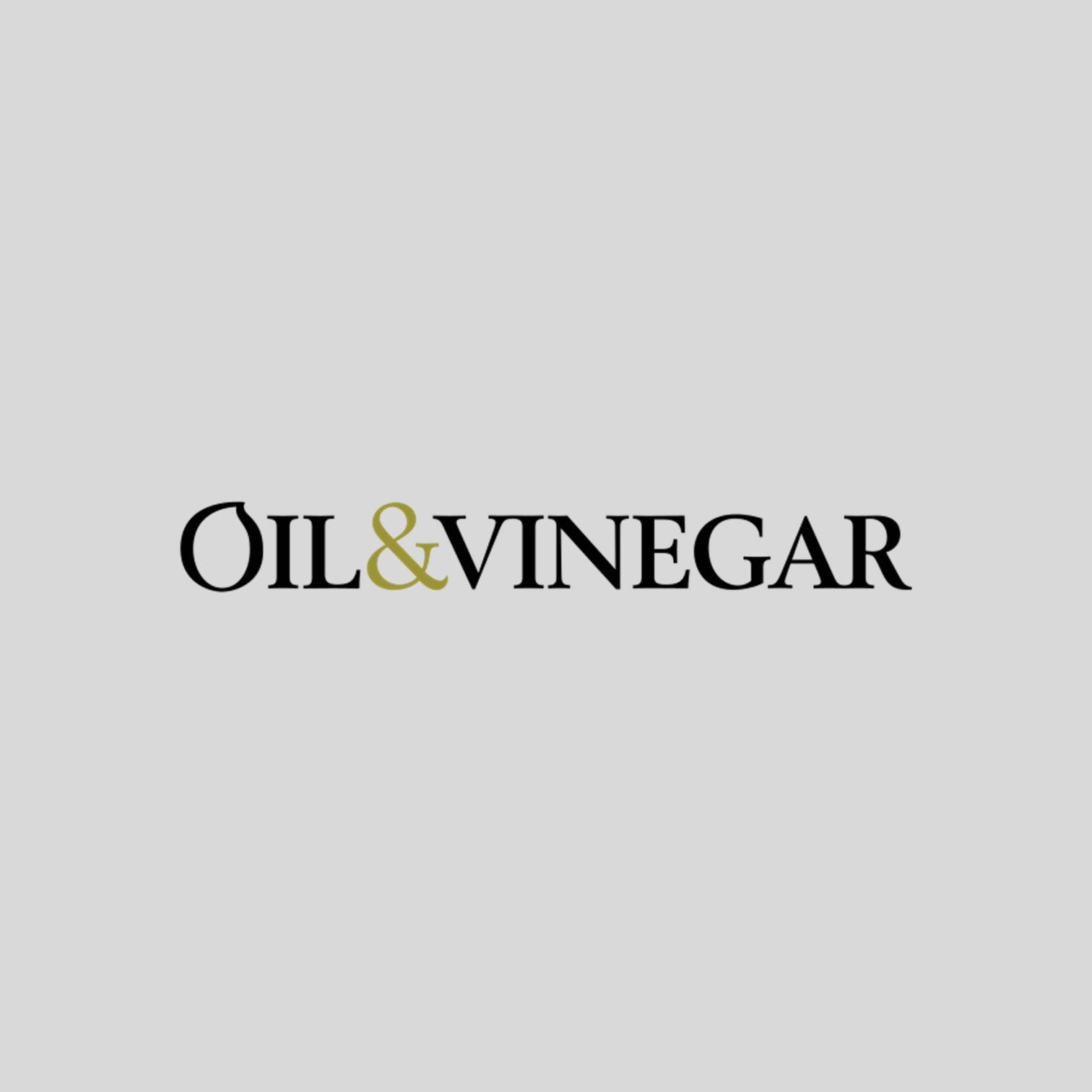 Olijfolie   Het naslagwerk